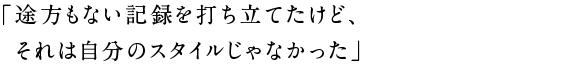 20140101int_h1-01