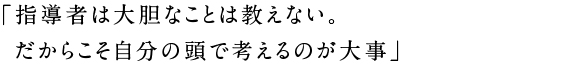 20140701_h1-01