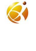 10832_logo001
