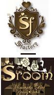 logo0206