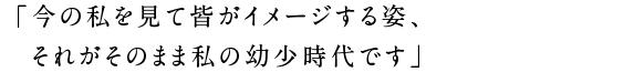 20160301h1_0201