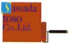 12430_logo01