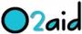 12460_logo01