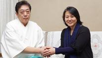 株式会社 湘南パシフィックオーシャンコーポレーション