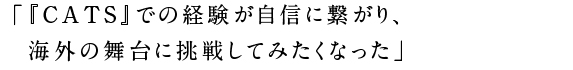20160501h1_01