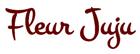 12540_Fleur_logo01