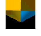 12664_logo01