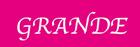 12687_logo01