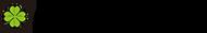 12726_logo01
