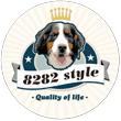 12764_logo01