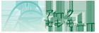 12807_logo01