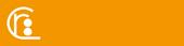 12857_logo