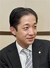 横田年金社労士事務所