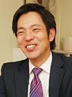 東京建築不動産 株式会社