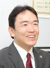 上野きぼう法律事務所