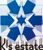 13084_logo