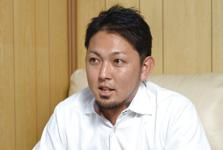 株式会社 TSUKADA