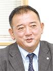日本クロイド工業 株式会社