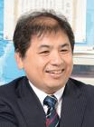 個別指導花崎校/羽生校 モノリスストーリー