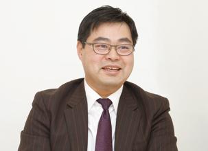 福井識章行政書士事務所
