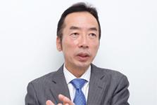 アーネスト・ジョブ・リンク 株式会社