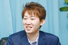 株式会社 Y・Aコーポレーション / アルファー運転代行