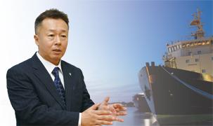 コンサルタント・小田切社長が指南!海外進出成功への道 第11回