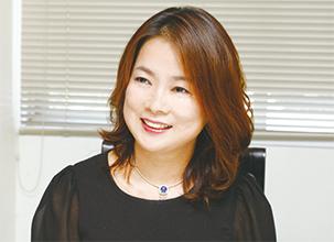ネイルサロン Hisui