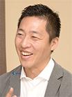 佐藤康治公認会計士税理士事務所
