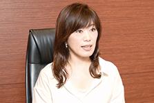 株式会社 COU / JAPANお香エッセンス協会