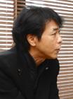 横濱港探偵事務所