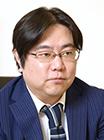 髙橋研二法務事務所