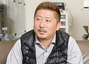株式会社 佐藤興業
