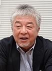 株式会社 翔栄エレック