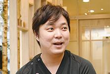 山の手デンタルオフィス田町三田