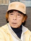 ドリームメイト おそうじ隊501 藤沢北店