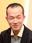 総合探偵社 シークレットジャパン茨城