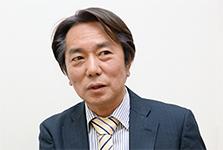 東京カラーフォト・プロセス 株式会社
