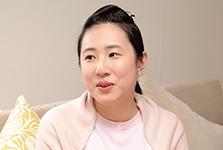 株式会社 東昇商事 / マリー保育園