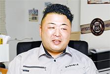 株式会社 斎藤設備工業