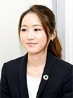 株式会社 シーダス株式会社 / セカンドインターナショナル