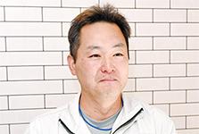 株式会社 TS-Link / Auto Select TREASURE