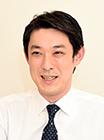 株式会社 松永商店