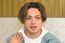 株式会社 Mi-DA / TOKYO BABE